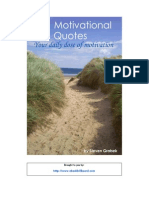 101 Motivational Quotes.pdf
