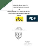 Ashish Nbc Report