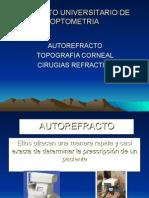 AUTOREFRACTO.ppt