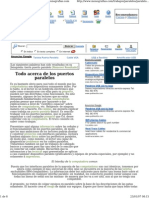 puerto-pararalelo.pdf