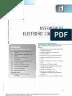 E Commerce Overview