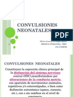 Convulsiones Neonatales Expo Unc (2)