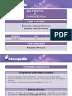 ANO-DE-MATEMÁTICA-6°-ANO.pptx