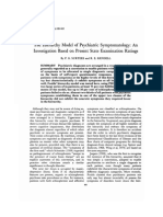 Brit.J. Psychiat.(1979), 135,438—443