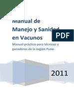 65996263-Manual-de-Sanidad-en-Bovinos.pdf