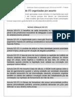 1. Novas Sumulas.pdf