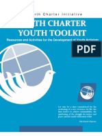 EC Youth Toolkit
