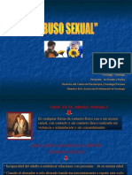 abuso-sexual-1223384761582733-9