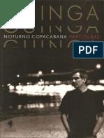 Songbook - Guinga - Noturno Copacabana