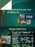 ModuloII_Contaminacion-por-uso-de-mercurio.pdf