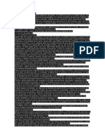 Las PDFasiones Juveniles