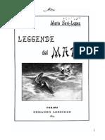 Savi Lopez - Leggende del mare.pdf