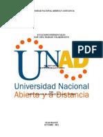 Aporte Trabajo Colaborativo - Diego Aranzales -Ecuaciones Diferenciales