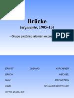 Brücke (libro)