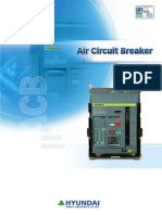 HiAN+HiAS Air Circuit Breaker_m