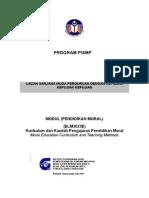 01 Kulit Modul PPG ELM3102.doc