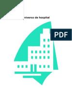 Universo de Un Hospital