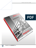 Autocad 2007 Basic Tutorial 2D