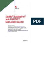 Toshiba Satellite S845 _ User Guide.pdf
