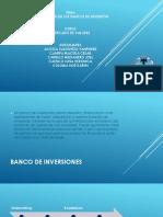 OPERATIVIDAD DE LOS BANCOS DE INVERSION  grup 1.pdf