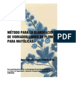 esmaltes_mayolica.pdf