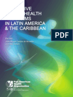 Caldas y Cohen (2008) Innovative Programms in Mental Health in AL y el caribe.pdf