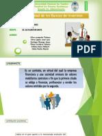 Operatividad de los Bancos grupo 6.pdf