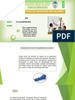 fondos-mutuos-de-inversion-en-valore grupo 6.pdf