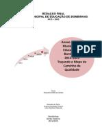 Lei Municipal 1456 de 2015  - Bombinhas SC
