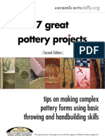 Pottery Projects 2ndEd.pdf