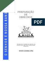 Apostila_Preparacao_OBREIROS
