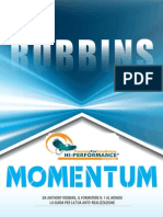 momentum-1.pdf