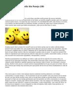 Article   Como Ser Feliz Sin Pareja (28)