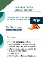 Curso-OHSAS-18001-revB.pdf