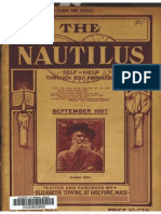 Nautilus v9 n11 1907 Sep