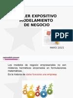 MODELAMIENTO DE NEGOCIO.pptx