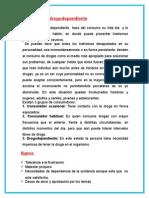 Perfil del drogodependiente.docx