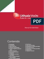 Manual Uvi