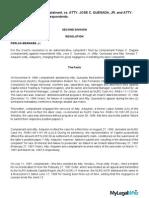 Dagala vs Amado.pdf