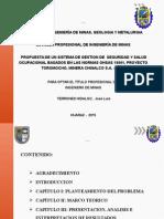 Presentacion Ptp Jose Terrones