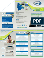 Contabilidad basica intermedia.pdf