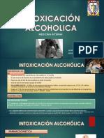 1.1 Intox Alcoholica Acuña Carbajal Giannina