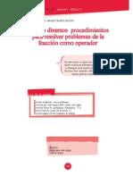 documentos-Primaria-Sesiones-Unidad04-SextoGrado-matematica-6G-U4-MAT-Sesion07.doc