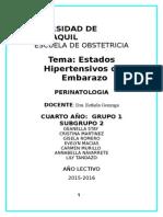 PERINATO1.doc