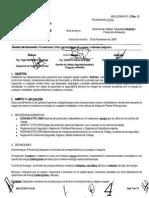400-GCSIPA-PO-09.pdf