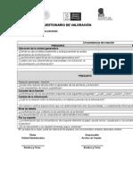 FORMATO CUESTIONARIO DE VALORACIÓN DOCUMENTAL.docx