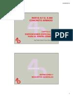 ponencia 4D INGENIEROS Capitulo 21 E060.pdf
