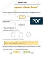 9 - Función Compuesta e Inversa Teoría (5)