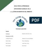 GUIA-DE-CONSTRUCCION-DE-CASETA-METEOROLOGICA-GLOBE.pdf