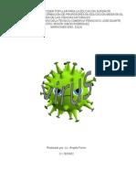 los virus mios.docx